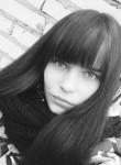 Tatyana, 20  , Khoyniki