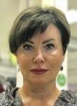 Natalya, 56  , Zelenodolsk