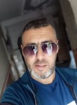 Imad, 37  , Rouached