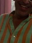Shankar, 48 лет, Bangalore
