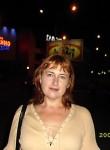 Tatyana, 45, Novokuznetsk