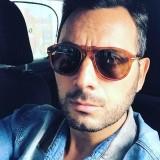 Vito, 43  , Palagianello