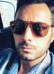 Vito, 41  , Palagianello