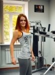 Nadezhda, 28, Barnaul