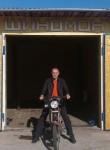 Andrey, 44  , Volodarsk