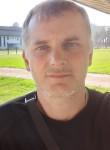Sergey, 45  , Doschatoye