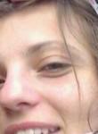 Anna, 32 года, Bergamo