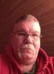 Shannon, 64  , Wisconsin Rapids