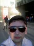 Fenix, 37  , Bishkek