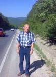 владимир, 64  , Kerch