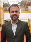 Dannyboy, 34  , Karachi