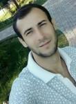 Stas, 28  , Kurganinsk