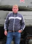 Andre, 42  , Rostov