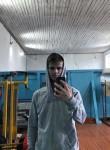 Kolya, 18  , Shimsk