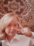 Olesya, 18  , Konstantinovsk