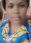 Daniell, 25  , Libreville