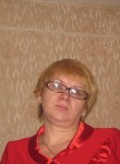 Svetlana, 56, Kemerovo