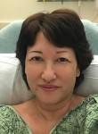 Olivia, 54  , Houston