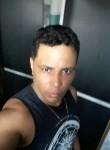 Phabrycyo , 41  , Recife
