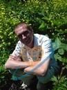 Roman, 40, Zelenodolsk