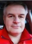 Travis Brian, 55  , Newark (State of California)