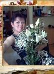 irina, 55  , Bryansk