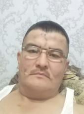 Akylbek , 45, Kazakhstan, Astana