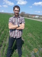 Anton, 44, Russia, Saratov