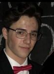 Andrew S., 18  , Taylors