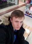 Anton, 31  , Armavir