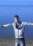 про100 славик, 23  , Okhotsk