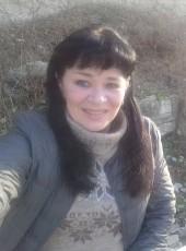 Rena, 80, Russia, Gelendzhik
