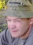 Igor, 50  , Lukhovitsy