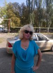 Алиса, 52, Dobropillya