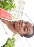 Daniel, 23  , Abuja