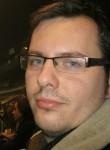 Andrey, 31, Saint Petersburg