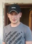 Aleksandr, 29, Nova Kakhovka