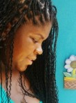 Anna, 21  , Rio de Janeiro