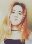 Kseniya , 18  , Druzhba