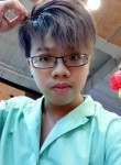 Hao Jun, 23  , Singapore