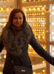 Elena, 36 лет, Москва