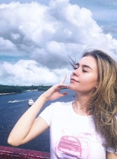 Анастасия, 20, Ukraine, Kiev