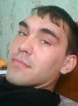 Ilya, 31  , Revda