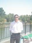 Marat, 40, Shymkent