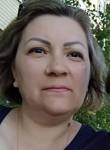 Natalya, 48  , Neftegorsk (Samara)