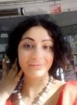 Kassandra, 32  , Ramat Gan