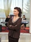 Valeriya, 50  , Irkutsk