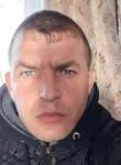 Viktor , 33, Ishim