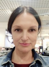 Galina, 50, Russia, Saint Petersburg