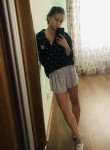 Darya , 23  , Ufa